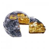 Торт Трюфель с маком