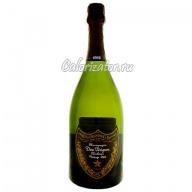 Шампанское Дом Периньон