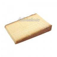 Сыр Комте