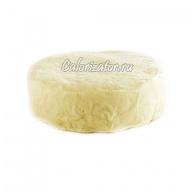 Сыр Мексиканский