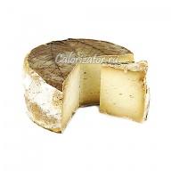 Сыр Ночерино