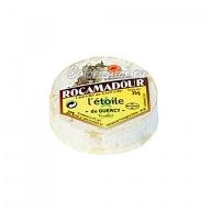 Сыр Рокамадур