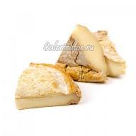 Сыр с красной плесенью