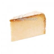 Сыр Салер