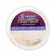 Сыр Emborg Professional творожный 65%