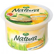 Сыр Арла Натура Сливочный