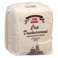 Сыр Ичалки Диетический 27%