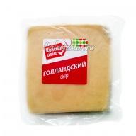 Сыр Красная цена Голландский