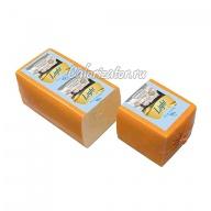 Сыр Киприно Light 15%