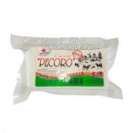 Сыр Калинка Pecoro мягкий 35%