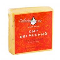 Сыр VolkoMolko веганский Плавящийся