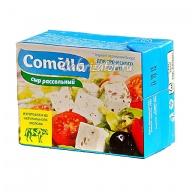 Сыр Comella рассольный