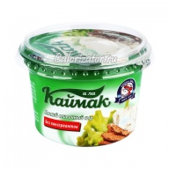 Сыр а ла Каймак Mlekara Sabac мягкий 70%