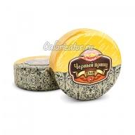 Сыр Кобрин Черный принц