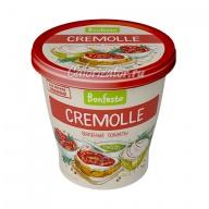 Сыр Bonfesto Cremolle вяленые томаты