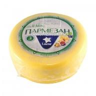 Сыр Laime Пармезан