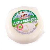 Сыр Милково Дары Кавказа мягкий 45%