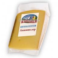 Сыр Аппенцеллер