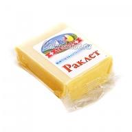 Сыр Раклет