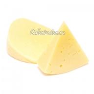 Сыр Степной