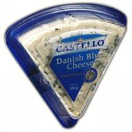 Сыр Кастелло Данаблю