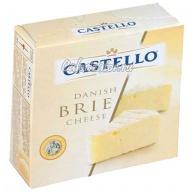 Сыр Кастелло Бри