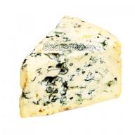 Сыр Рокфор
