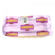 Сыр Амбер