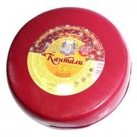 Сыр Кантали
