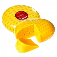 Сыр Рокишкио