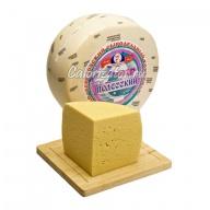 Сыр Полесский