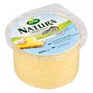 Сыр Арла Натура Лайт