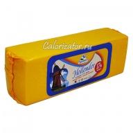 Сыр Холлендер