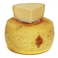 Сыр Грана Падано