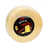 Сыр Джугас