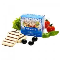Сыр Grill Akadia