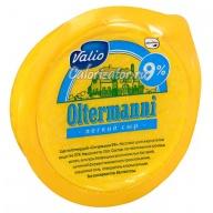 Сыр Ольтермани 9%