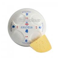 Сыр Амадеус