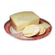Сыр Данбо