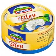 Сыр Hochland Bleu
