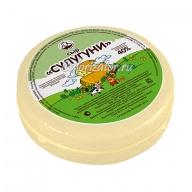 Сыр Сулугуни Кезский сырзавод