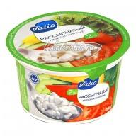 Сыр Valio рассыпчатый творожный 2%