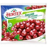 Вишня Hortex без косточки