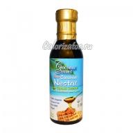 Сахарозаменитель Coconut Secret кокосовый нектар