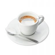 Кофе эспрессо макиато