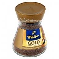 Кофе Чибо растворимый сухой