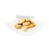 Печенье Слоёные ушки