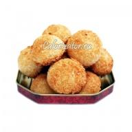 Печенье Кокосанка