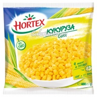 Кукуруза Hortex
