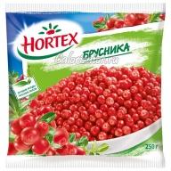 Брусника Hortex